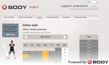 mybody-online-booking-1