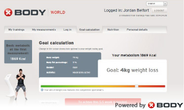 mybody-personal-goals-1